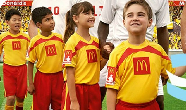 mcdonalds-nenes
