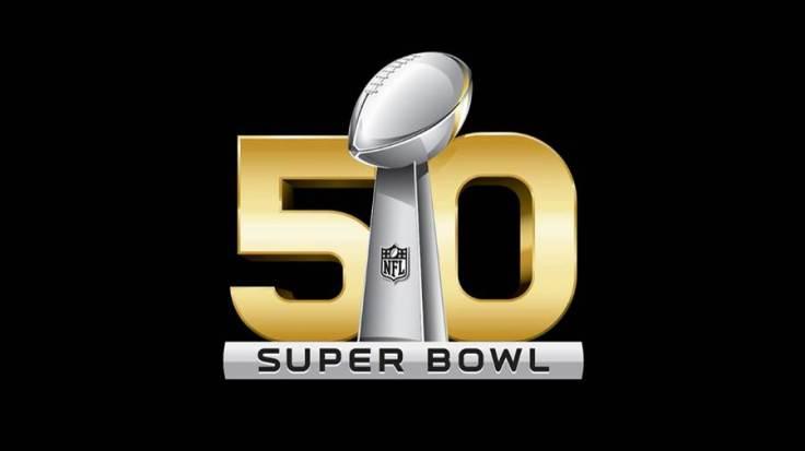 superbowl-50.jpg
