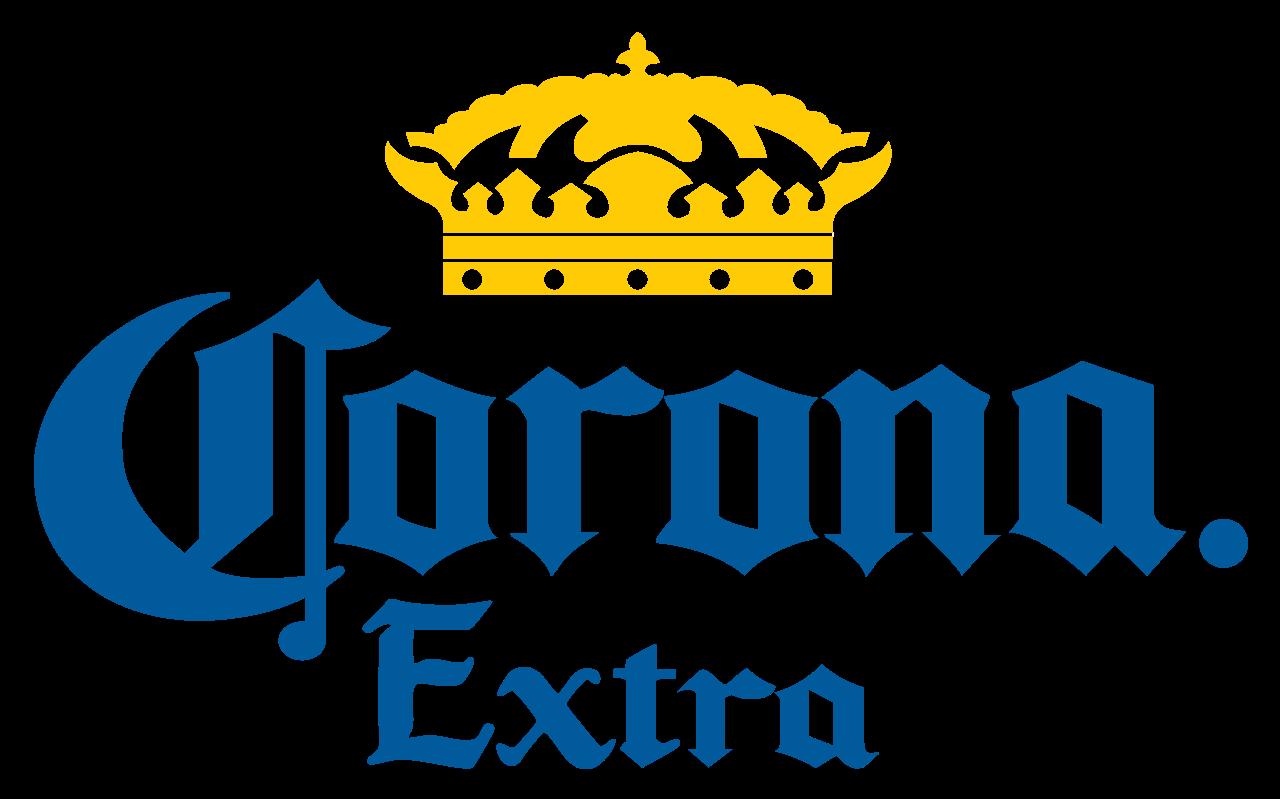 corona extra strategy 21, 2018-- corona extra ® has drafted former star quarterback and  tony romo  joins team corona extra® as newest hotline operator  9/06/2018 04:22 am  validea peter lynch strategy daily upgrade report - 9/6/2018.