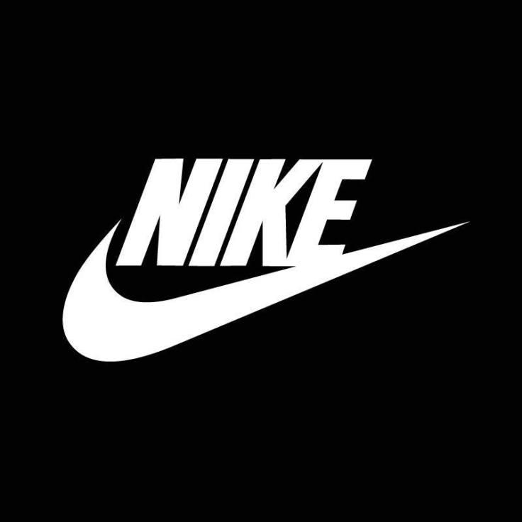 NIKE – Investigación sobre temas de marketing y comportamiento del ...