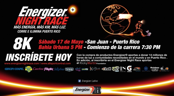Energizer-Night-Race