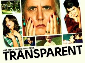 Las-mejores-series-de-2014-Transparent
