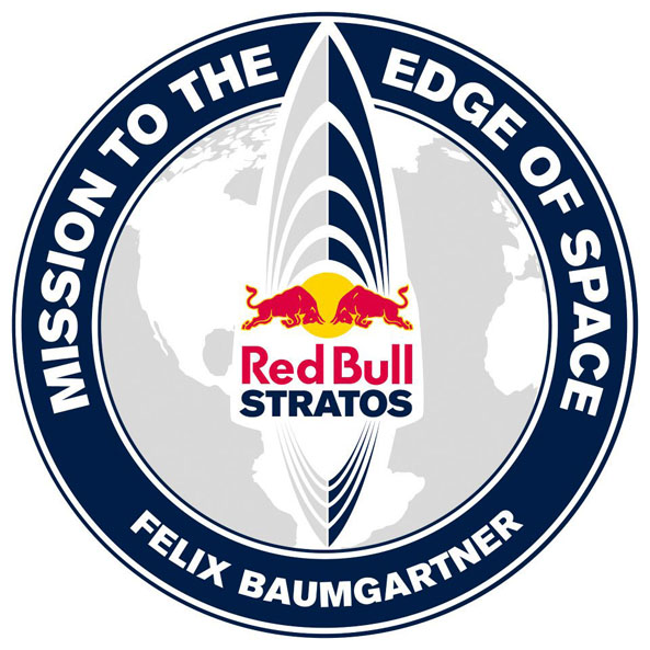 Red-Bull-Stratos-logo