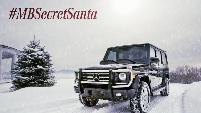 secret-santa-mercedesb-hed-2015-01.png
