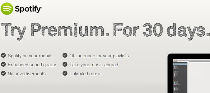 spotify_premium_trial_sf
