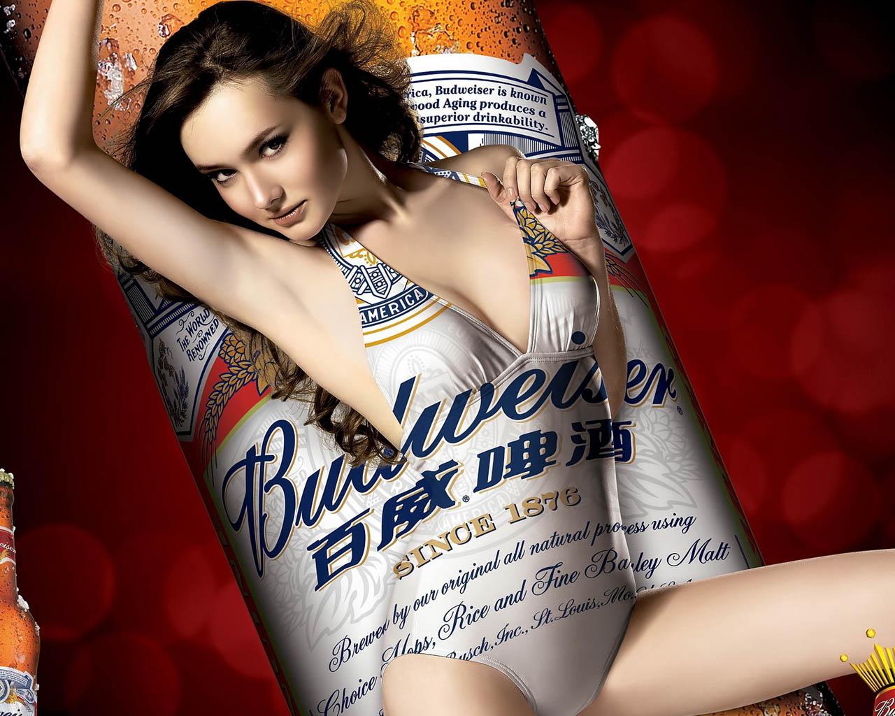De Cerveza Los La Sexuales En Estímulos Publicidad dCBxoe