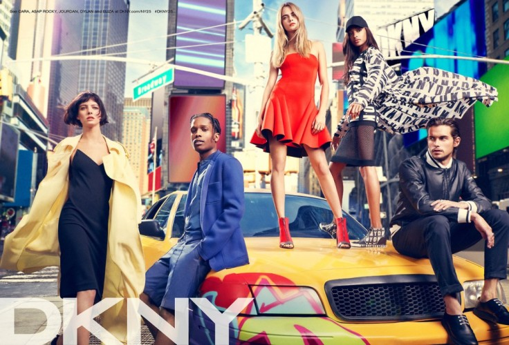 Cara-Delevingne-DKNY-2014-03-1024x696.jpg