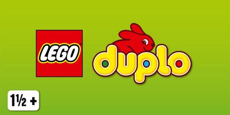 duplo_500x500castellano-_v525276154_