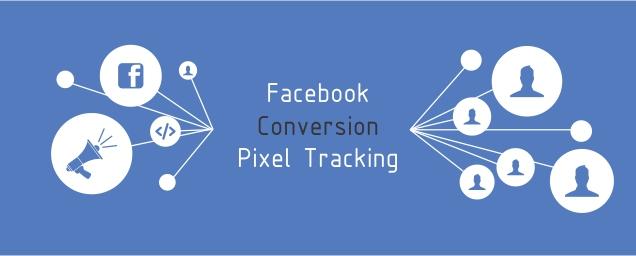 app_facebook_pixel.jpg