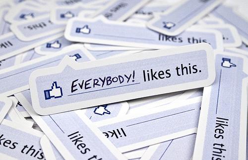 e27-facebook-engagement.jpg