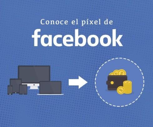 facebook-pixel-guia-677x565.jpg