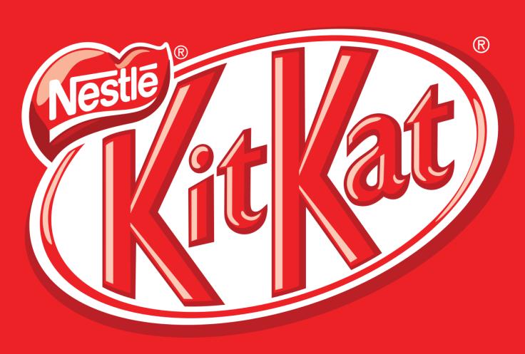1280px-KitKat_logo.svg