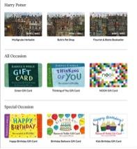 Gift Cards Para Que Los Clientes Regalen Tu Marca Y La Gente Decida