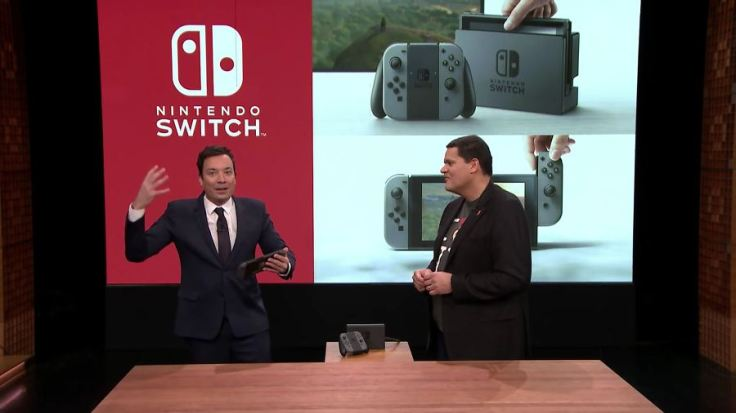 Jimmy Fallon Debuts the Nintendo Switch - YouTube (1080p).mp4_000561700