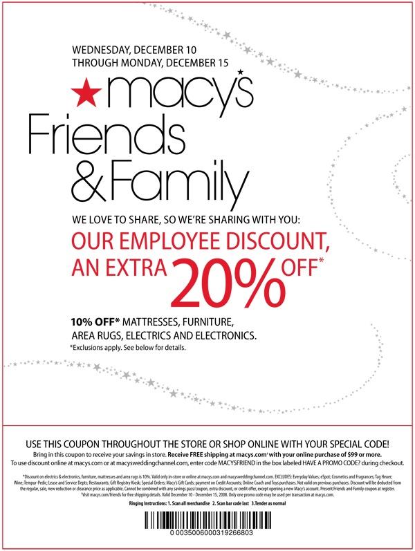 Macys-Printable-macys-coupon-2017
