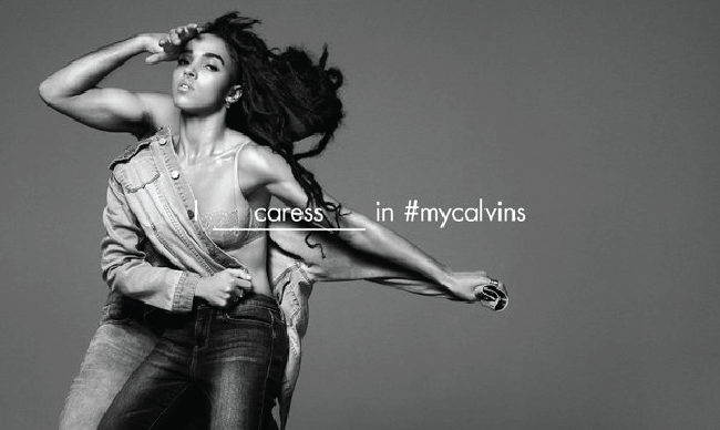 My-Calvins