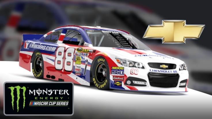 NASCAR-Chevrolet-SS-Tile-1024x576