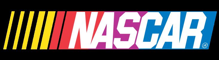 NASCAR_logo_logotype