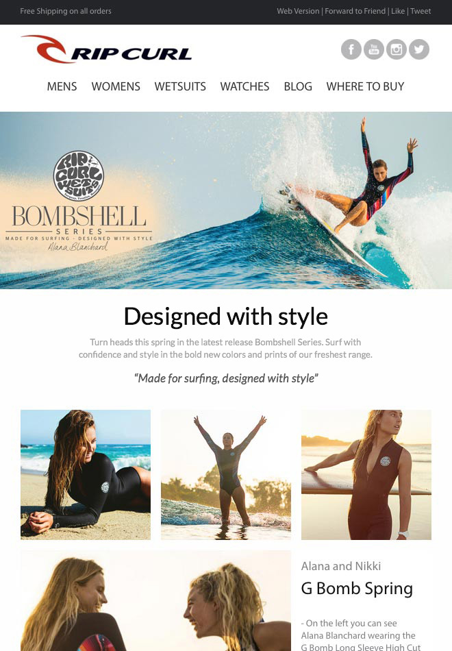 ripcurl_email3-5