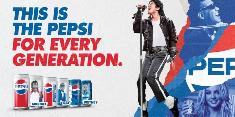 Pepsi, ícono de la cultura Pop – Revista de Investigación sobre ...